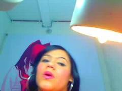 ErotikTamara's Webcam Show May 14