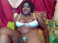 Rodeox's Webcam Show Aug 21