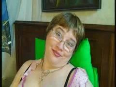 LickMature's Webcam Show Nov 25 part 3/3