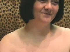 BustyMomma's Webcam Show Apr 9