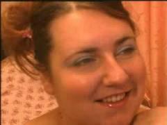 LindaHot's Webcam Show Nov 24 part 5/8